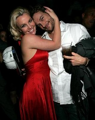 Britney_Kevin-at-Party6.jpg