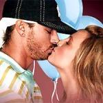 Britney_Kevin5.jpg