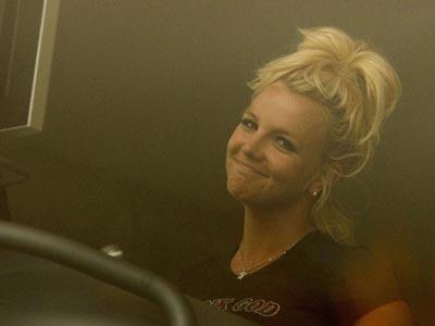 Britney_LA-Gym.jpg