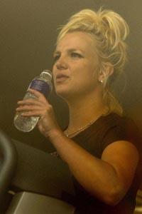 Britney_LA-Gym4.jpg