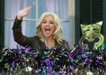 Britney_Mardi-Gras.jpg