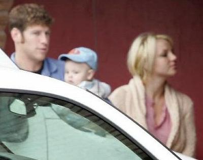 Britney_New-Nanny4.jpg
