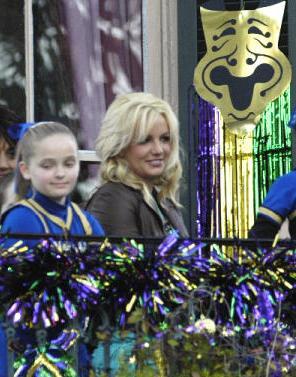 Britney_Pregnant-Again3.jpg