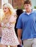 Britney_Producer4.jpg