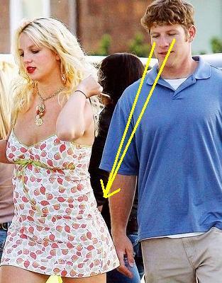Britney_Producer5.jpg