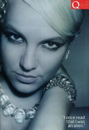 Britney_Q-20s-Anniversary3.jpg