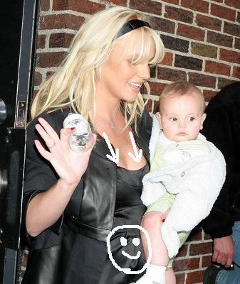 Britney_SeanP-Letterman-Show2.jpg