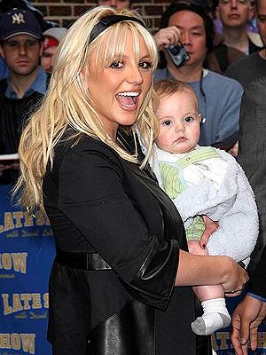 Britney_SeanP-Letterman-Show5.jpg