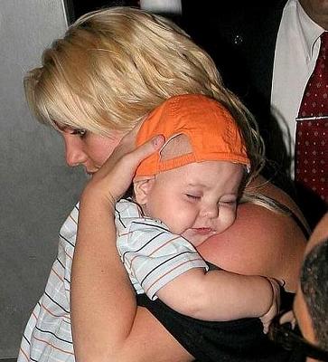 Britney_SeanP-Sleeping.jpg