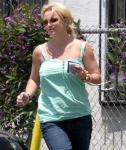 Britney_Taco-Bell4.jpg