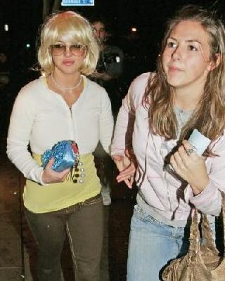 Britney_Wig3.jpg