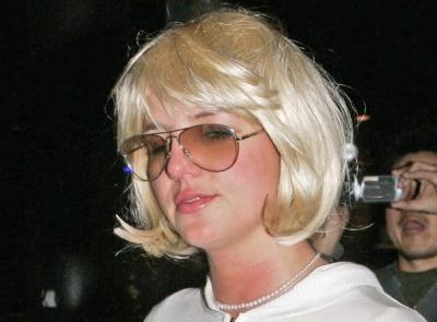 Britney_Wig4.jpg