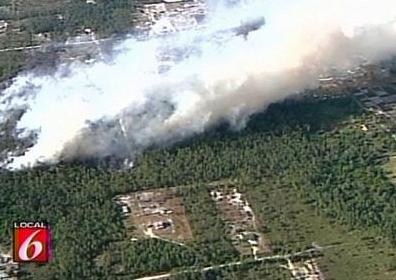 Brush_Fire-in-Volusia2.jpg