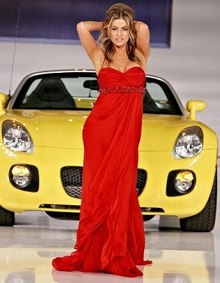 Carmen_GM-Car-Show.jpg