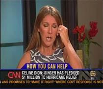 Celine_Dion-Crys-CNN.jpg