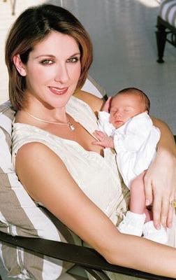 Celine_Family5.jpg