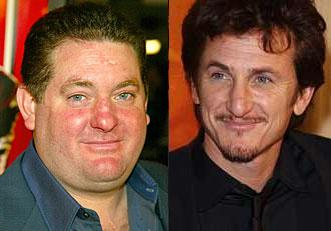 Chris_Sean-Penn2.jpg