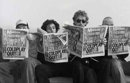 Coldplay_Quit.jpg