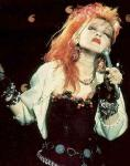 Cyndi_Lauper-80s.jpg