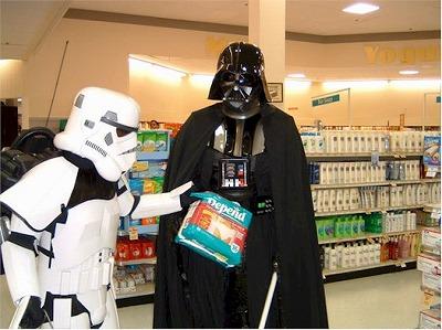 Darth-Vader2.jpg