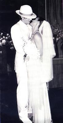 Demi_Ash-Wedding4.jpg