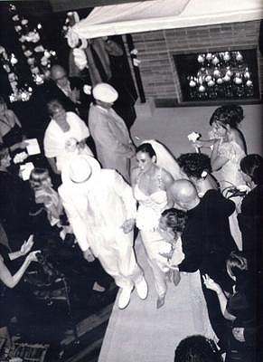 Demi_Ash-Wedding5.jpg