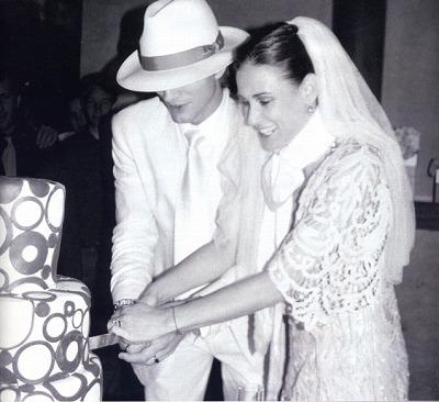 Demi_Ash-Wedding6.jpg