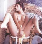 Demi_Nude5.jpg