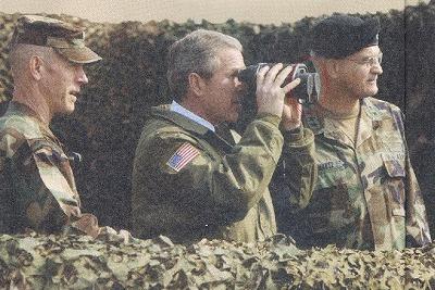 Dumb_Bush.jpg