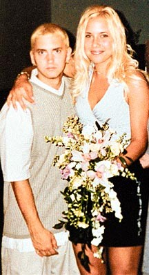 Eminem_Kim-Wedding1.jpg