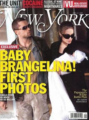 Fake_Brangelina-Baby.jpg