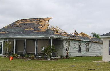 Florida_Tornado.jpg