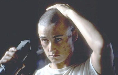 GI_Jane-Head_Shaved.jpg