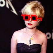 Gwen_Look-Like-Kelly.jpg