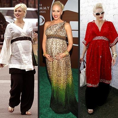 Gwen_Maternity-Fashions.jpg