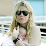 Gwyneth_Baby-Boy2.jpg