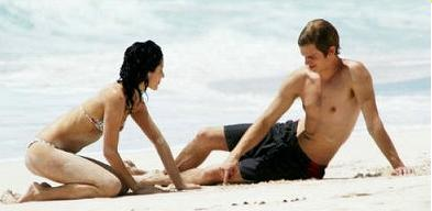 Hayden_Christensen_Barbados-Beach7.jpg