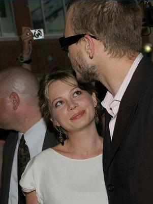 Heath_Ledger-Michelle_Williams3.jpg