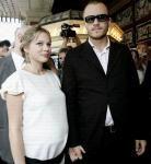 Heath_Ledger-Michelle_Williams.jpg