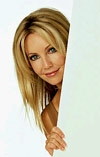 Heather_Locklear3.jpg