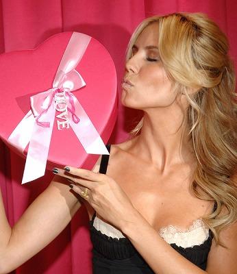 Heidi_Valentines-day3.jpg