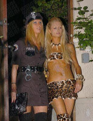 Hilton_Halloween2.jpg