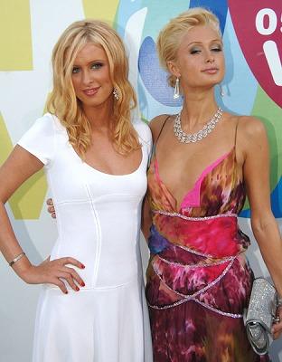 Hilton_MTV-VMA.jpg