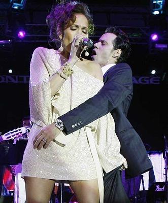 J-Lo_Concert-In_Miami3.jpg