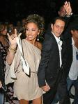 J-Lo_Concert-In_Miami6.jpg