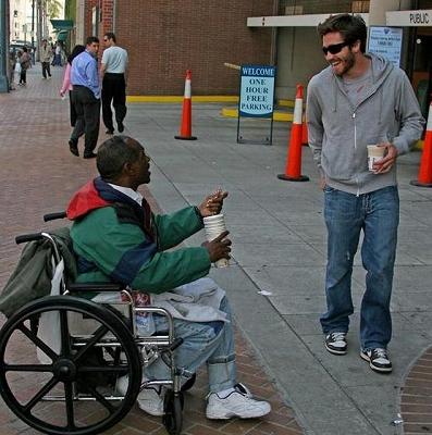 Jake_Homeless-Guy2.jpg