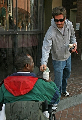 Jake_Homeless-Guy3.jpg
