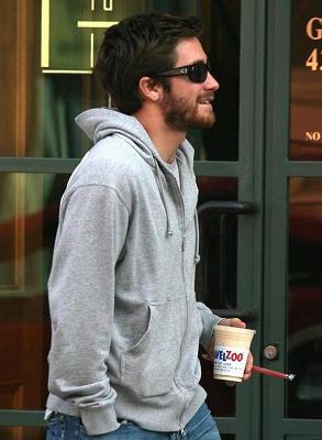 Jake_Homeless-Guy4.jpg