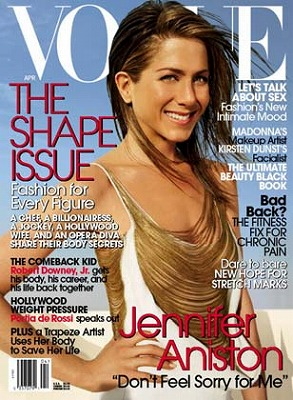 Jenn_Vogue.jpg