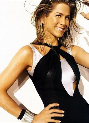 Jenn_Vogue3.jpg